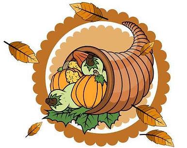 cornucopia-for-thanksgiving-trivia-questions.jpg