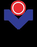 HRDF Logo-01.png