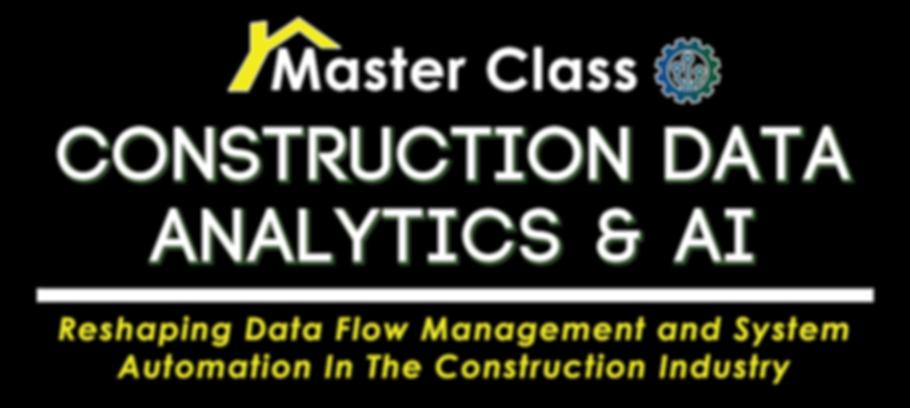 ConstructionDataAI-Title-Web-01.png