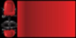 bospromo-01-01-01.png