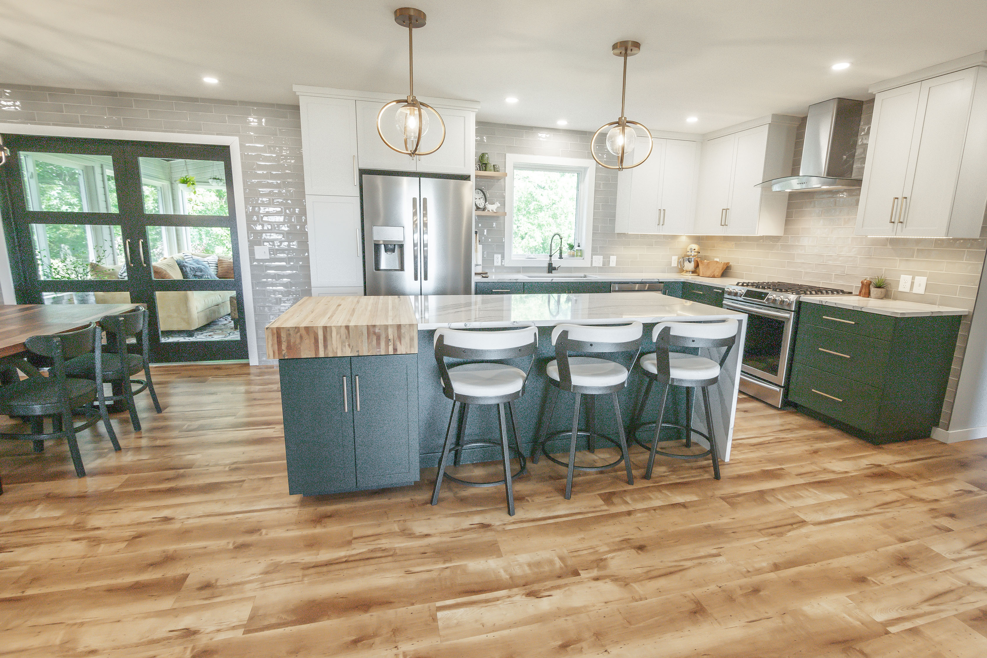 RESIZEReviveHomeMainLivingSpace-51