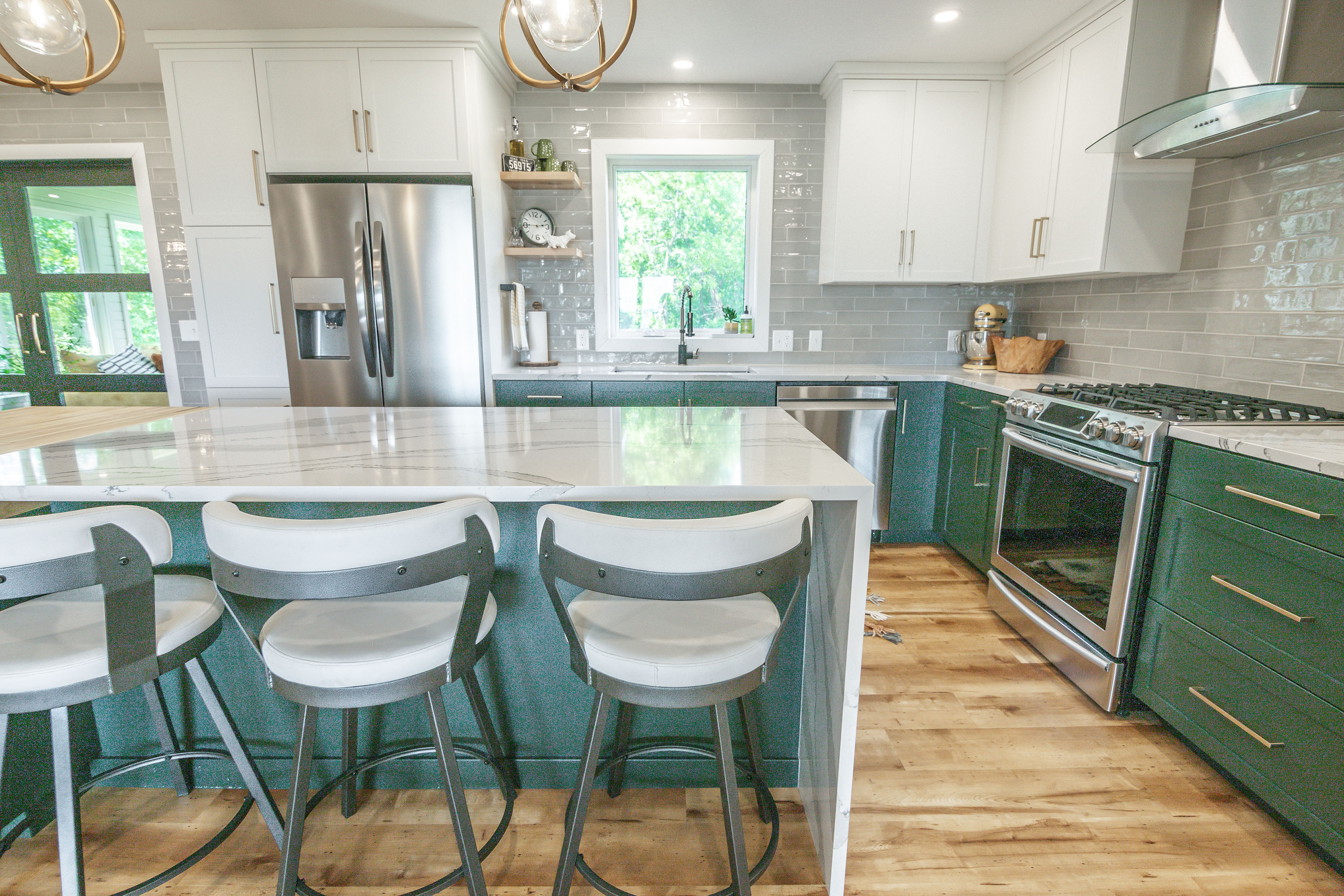RESIZEReviveHomeMainLivingSpace-68