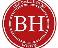 The Ball House, Boston