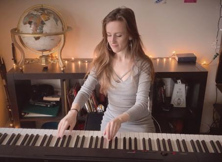 Your Solo - Exploring Polish Jazz