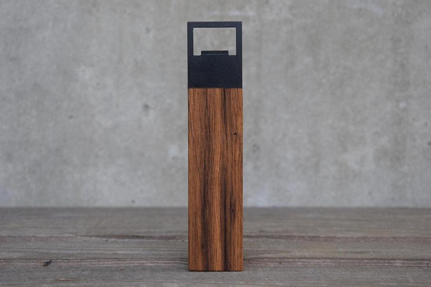 flaschenöffner fo01