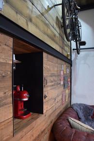 holzstangl showroom oberdorf (14).JPG
