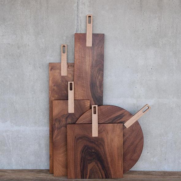 choppingboard PUR