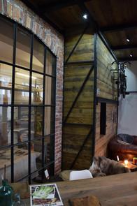 holzstangl showroom oberdorf (1).JPG