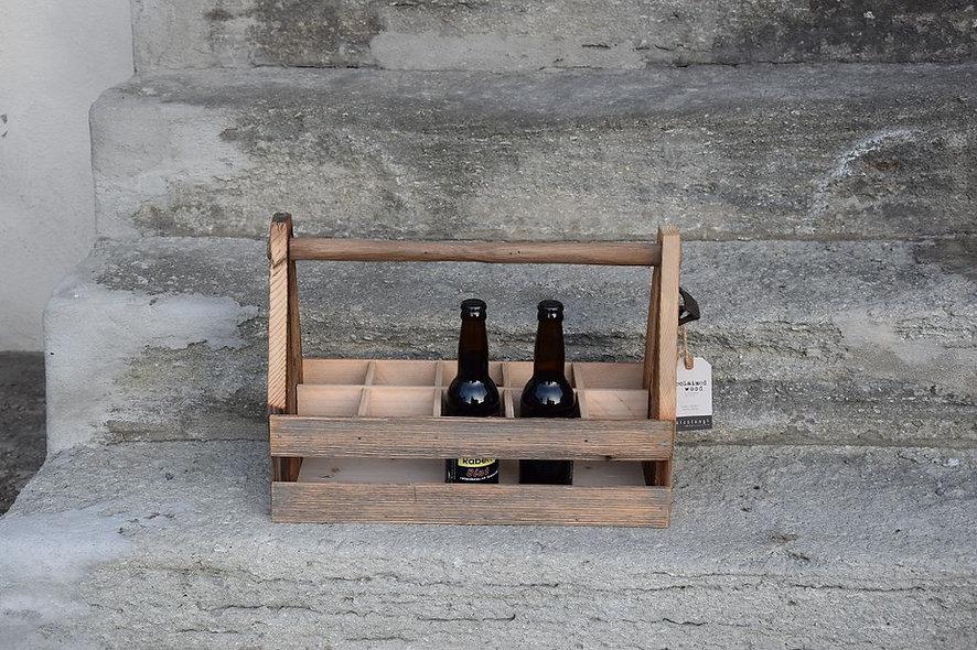 beercarrier 10 flaschen