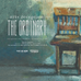 Arts Reception: The Ordinary