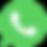 4202050chatlogosocialsocialmediawhatsapp