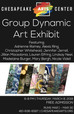 Group Dynamic Show Closes Tuesday, April 2nd, 2018