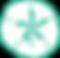 SDGraphic_White.png