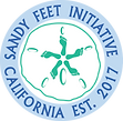 Sandy_Feet_Logo_REVISED_edited.png
