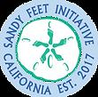 Sandy_Feet_Logo_REVISED_edited.png
