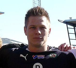 Kan storspel från målvakten Claus Pedersen rädda kvar Real i fyran den här  gången  01af5f9eb0536