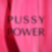 PUSSY POWER.png