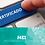 Thumbnail: Certificado Digital Para Pessoa Jurídica A3 De 18 Meses Em Cartão