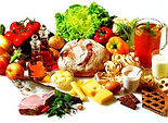 nutrition05.jpg