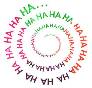 Le Yoga du rire Un super outil pour les entreprises : - Renforce la qualité de vie au travail  - Lim