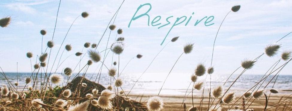 Respire(3).jpg