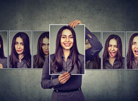 Les émotions, faut-il vraiment les « gérer » ?