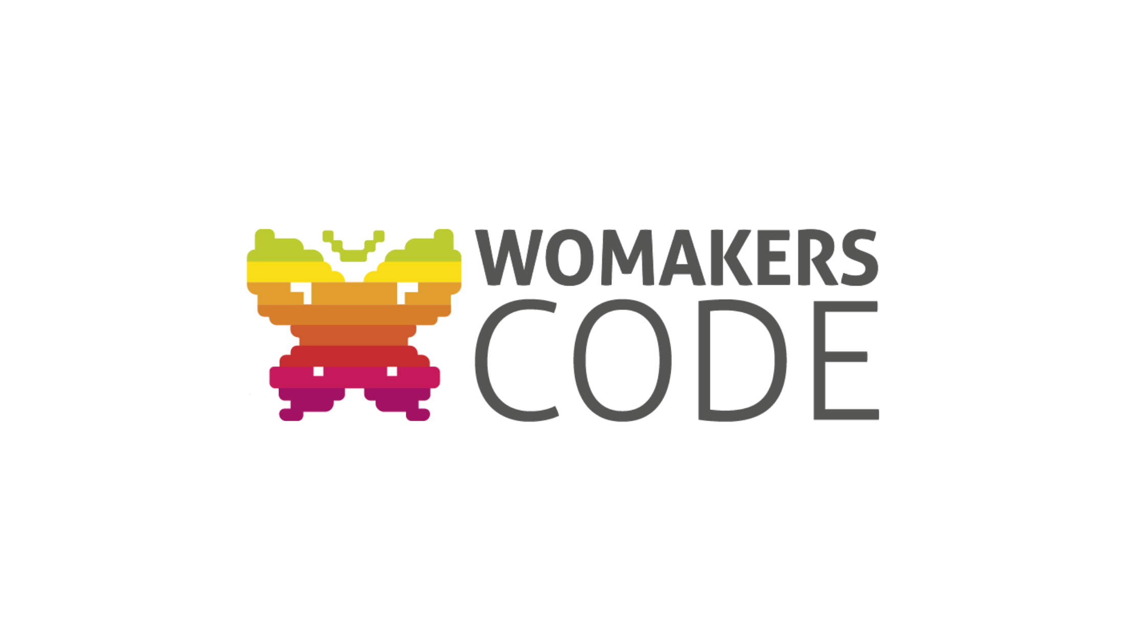 Womakers Code