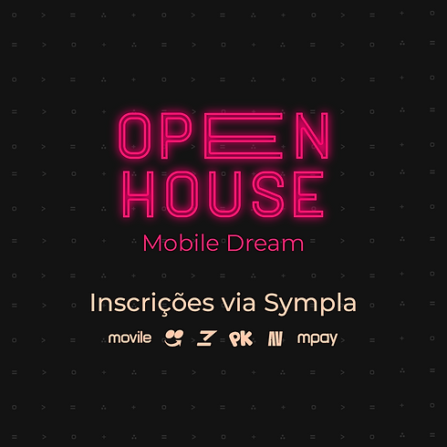 Open_House_03.png