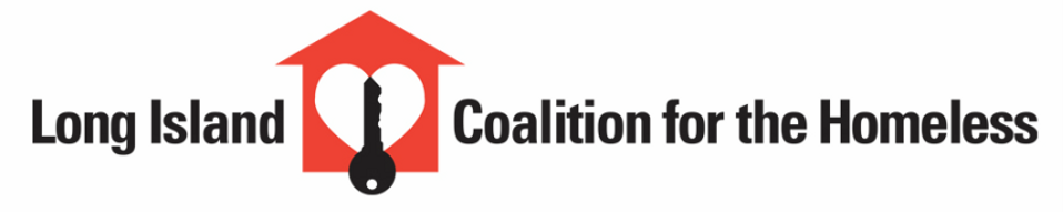 Long Island Coalition for the Homeless - HMIS
