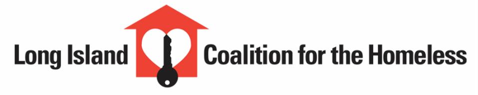 Long Island Coalition for the Homeless - HMIS