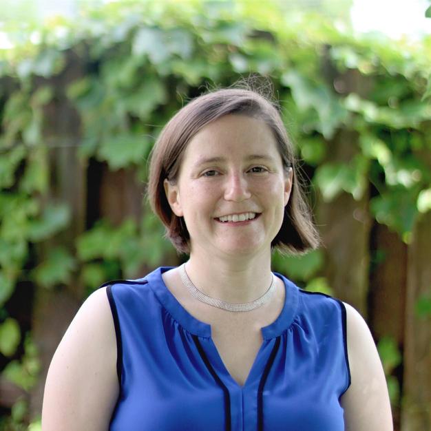 Shannon Martino