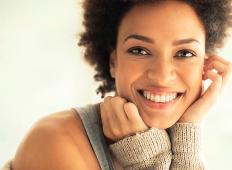 Les soins cosmétiques tendances pour une beauté au naturel
