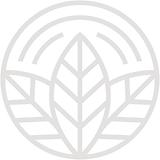 emblème Bomoï cosméthiques