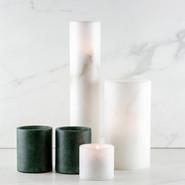 Ceramic by Rosa