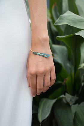 Armband Marie