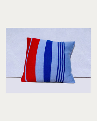 Lines Pillow 004 small