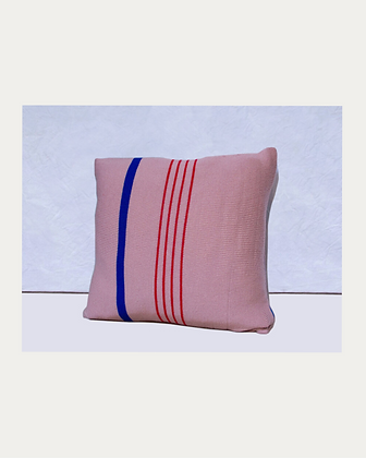 Lines Pillow 012 small
