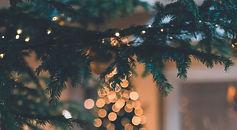 kerstmis -.jpg