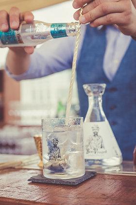 Bon Vivant Gin Giftbox