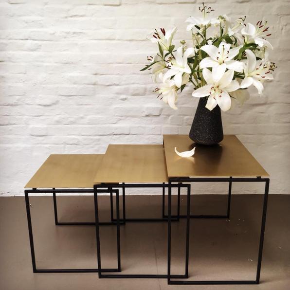 Gerald Furniture