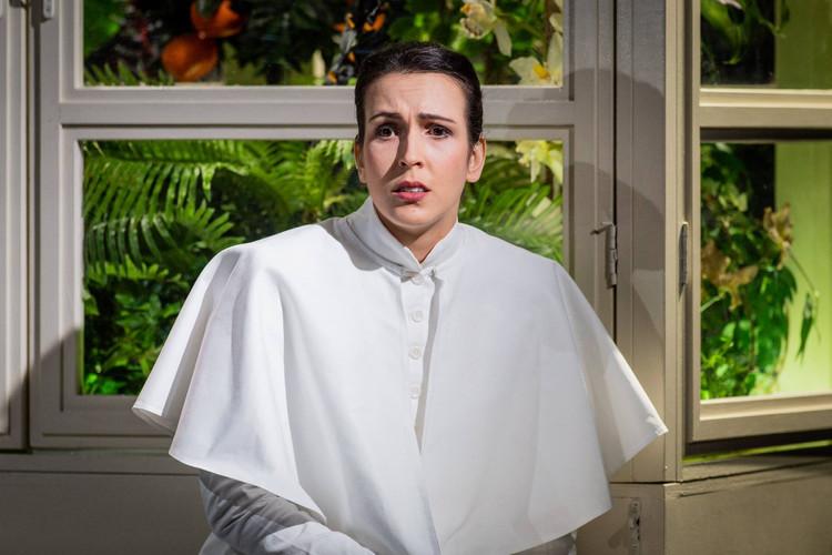 Marta-Iolanta- Royal Academy Opera