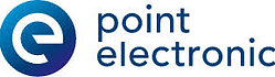 Point Electronic.png