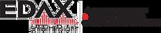 logo-edax.png
