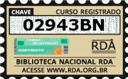02943BN - selo rda MRT.jpg