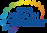 abrath-terapeuta.png