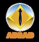 ABRAD_Logo.png