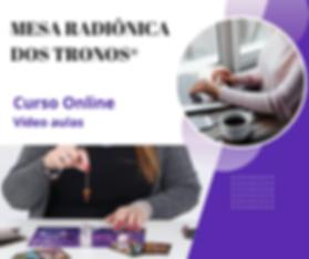 curso-mesa-online.png