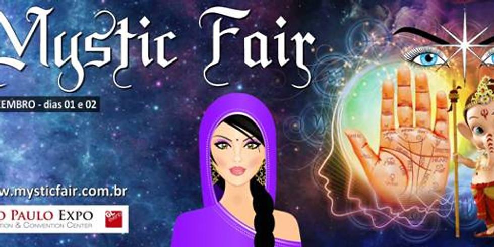 Mystic Fair - dia 02