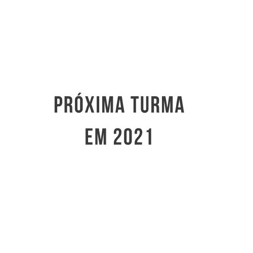 proxima-removebg-preview.png