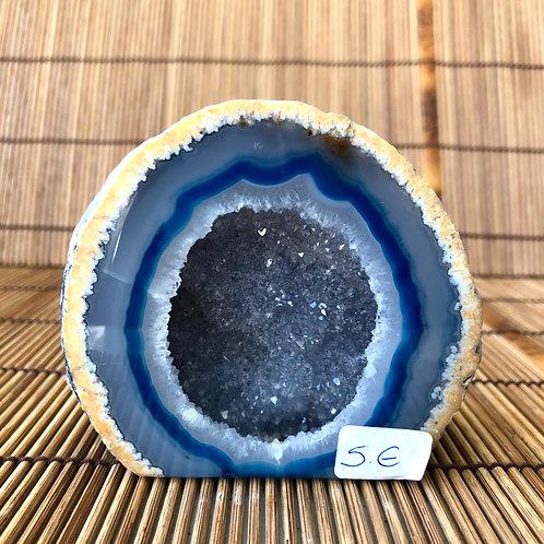 Geodo Azul - 400g